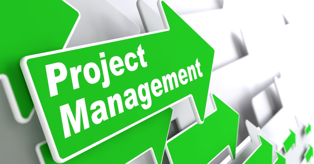 Project Management Training  Pmp Certification With Training In
