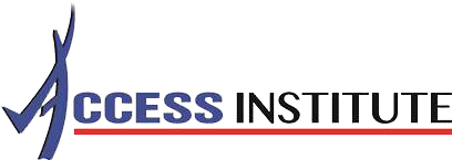 SAP Certifications - Accessqueens